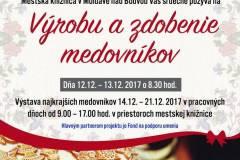 2017-10-12_sk_2