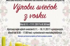 2017-10-12_sk_3