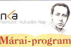marai_logo